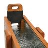 Excellerations® Outdoor Water Trough with Pump