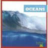 Ecosystems Books Set of 8