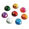 Magnifying Semispheres 8 Color Set