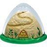 Ant Mountain™ Habitat