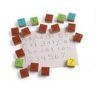 Classroom Wooden Educational Toys Set 2