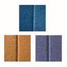 "30""H x 6'L Angeles® BaseLine® Sound Sponge® Quiet Dividers® in Slate Blue"