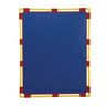 "Big Screen PlayPanel® 60"" x 48"" - Blue"