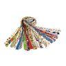 Rainbow Ribbon Assortment - 25 yards
