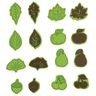 Colorations® Tree Mural Stamper Set