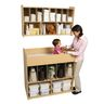 Angeles Value Line™ Changing Table