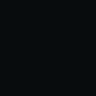 Cubbie Storage Organizer - 12 Cubbies - Black