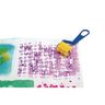 Colorations® Sponge Painter Variety Pack of 6