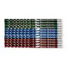 VBS Pencils Set of 12