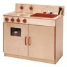 Birch 2-IN-1 Kitchen Combo Unit