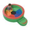 Turtle Hollow Nesting Center - Primary