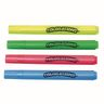 Colorations® Bright Highlighters, Set of 4