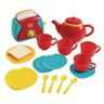 Breakfast Accessory Set 19-Pieces