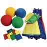 Active Play Quick Bundle 13-Pieces