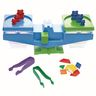 Math Manipulatives Set