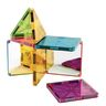 Magna-Tiles® 15 Piece Stardust Set