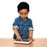 Learn and Wonder Tablet
