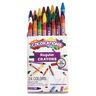 Colorations® Crayons Pack of 24