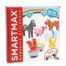 SmartMax® My First Farm Animals