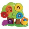 Hide & Seek Learning Tree House