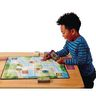 Robot Turtles STEM Game