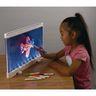 Crayola® Ultimate Light Board