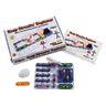 Snap Circuits® Beginner Electronics Exploration Kit