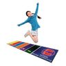 Long Jump Active Play Carpet