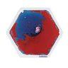 Excellerations® Liquid Tile Hexagon
