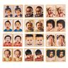 Environments® Emotion Photo Tiles Set of 24