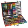 Crayola Inspiration Art Case Set of 140