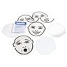 Excellerations® How I'm Feeling Today Social Emotional Activity - 24 Pieces