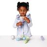 Environments® earlySTEM™ Magnetic Rods and Balls