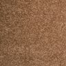 MyPerfectClassroom® Premium Solid Carpet 4' x 6' Sand