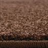 MyPerfectClassroom® Premium Solid Carpet 4' x 6' Brown