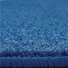 MyPerfectClassroom® Premium Solid Carpet 6' x 9' Blue