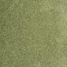 "MyPerfectClassroom® Premium Solid Carpet - 8'4"" X 12' Light Green"