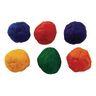 Dough - Colorations® Classic Dough - 6 Color Pack