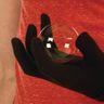 Steve Spangler Science Bouncing Bubble