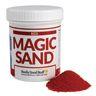 Magic Sand - Red