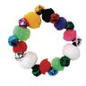 Colorations® Colorful Crafting Bells - 200 Pieces
