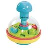 Lights & Sounds Infant Early Learning Kit