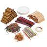 Colorations® Basic Essentials Kit