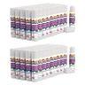 Colorations® Premium White Washable Glue Sticks, Set of 100, 0.17 oz each