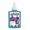 Colored Translucent Glue, Colorations®, Set of 4, 4 oz