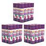 36 Colorations® Best-Value Washable Purple Glue Sticks, Large (.88 oz.)