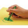 """Heavyweight Light Green Construction Paper, 9"""" x 12"""", 500 Sheets"""