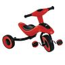 Excellerations® Lightweight Trike Set of 2
