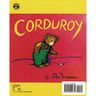 Corduroy Paperback Book by Don Freeman