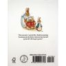 The Tale of Peter Rabbit Hardcover Book